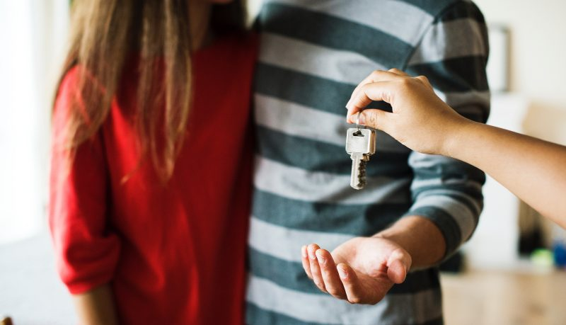 First Time Home Buyer Grants Ontario (2018):